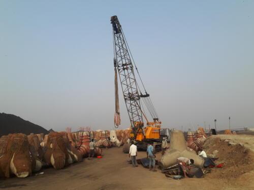 DVP Casting Yard (3)