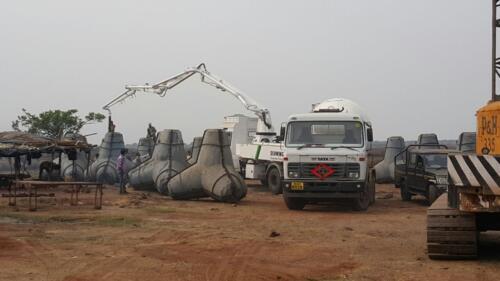 DVP Coastal Protection Works (10)