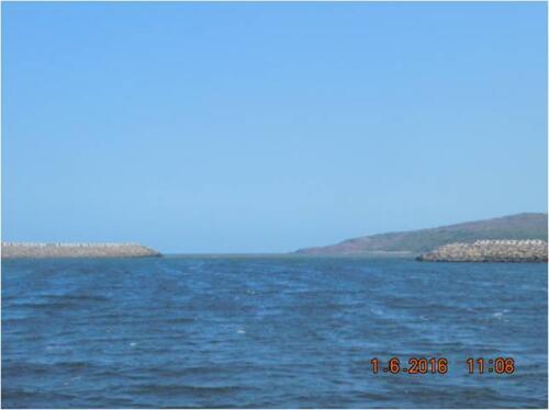 DVP Coastal Protection Works (4)