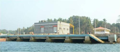 DVP Fisheries Jetty (1)