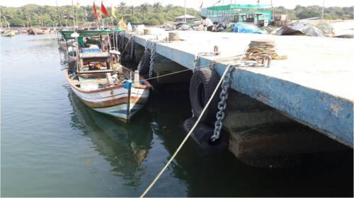 DVP Fisheries Jetty (2)