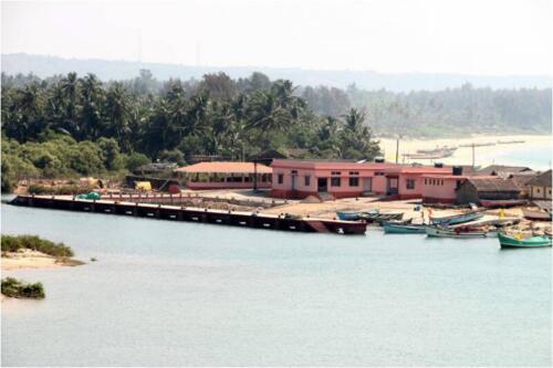 DVP Fisheries Jetty (3)