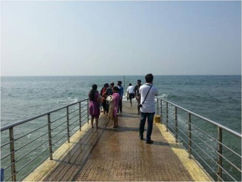 DVP Inland water Ways (4)