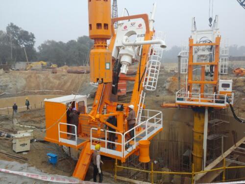 DVP Piling Works (6)
