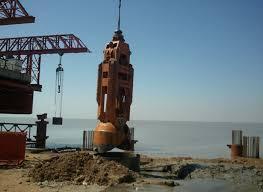 DVP Piling Works (7)